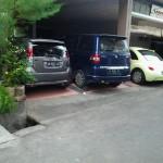 ArrisAC - Bengkel AC Mobil Semarang Jawa Tengah