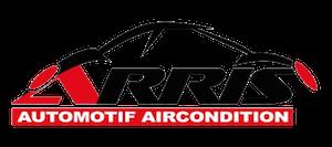 Automotif Aircondition - Bengkel AC Mobil Semarang